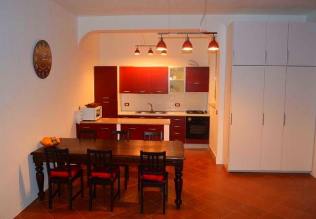 House Design Keuken : House discover sicily